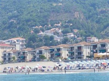 Torremezzo-beach2
