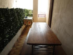 Image No.2-Appartement de 2 chambres à vendre à Scalea
