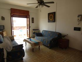 Image No.6-Appartement de 2 chambres à vendre à Scalea