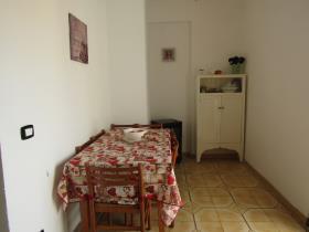 Image No.9-Appartement de 2 chambres à vendre à Scalea