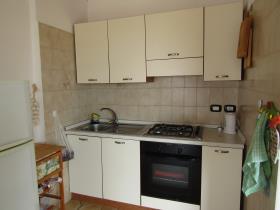 Image No.8-Appartement de 2 chambres à vendre à Scalea