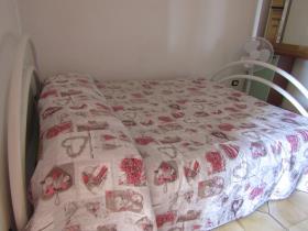 Image No.14-Appartement de 2 chambres à vendre à Scalea