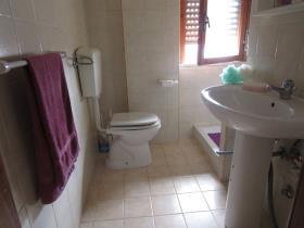Image No.11-Appartement de 2 chambres à vendre à Scalea