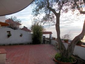 Image No.11-3 Bed House/Villa for sale