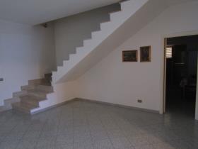 Image No.4-Villa de 4 chambres à vendre à Scalea