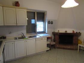Image No.5-Villa de 4 chambres à vendre à Scalea