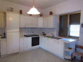 Image No.6-Villa de 4 chambres à vendre à Scalea