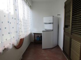 Image No.7-Villa de 4 chambres à vendre à Scalea