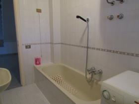 Image No.9-Villa de 4 chambres à vendre à Scalea