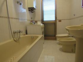 Image No.8-Villa de 4 chambres à vendre à Scalea