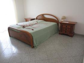 Image No.10-Villa de 4 chambres à vendre à Scalea