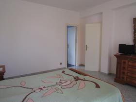 Image No.13-Villa de 4 chambres à vendre à Scalea