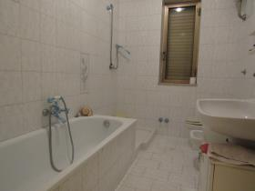 Image No.16-Villa de 4 chambres à vendre à Scalea