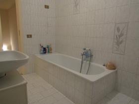 Image No.17-Villa de 4 chambres à vendre à Scalea