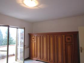 Image No.19-Villa de 4 chambres à vendre à Scalea