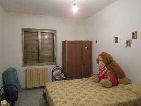 Image No.20-Villa de 4 chambres à vendre à Scalea
