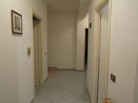 Image No.22-Villa de 4 chambres à vendre à Scalea