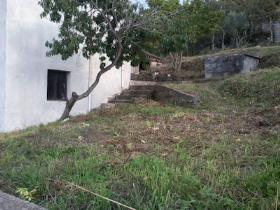 Image No.4-Maison de campagne de 3 chambres à vendre à Longobardi