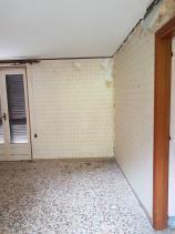 Image No.11-Maison de campagne de 3 chambres à vendre à Longobardi