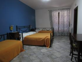 Image No.13-6 Bed Hotel for sale