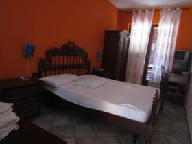 Image No.18-6 Bed Hotel for sale