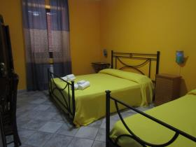 Image No.19-6 Bed Hotel for sale