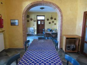 Image No.27-6 Bed Hotel for sale