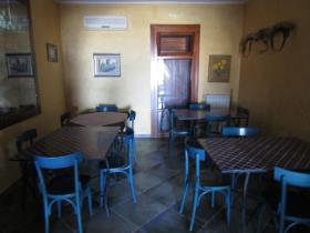 Image No.25-6 Bed Hotel for sale