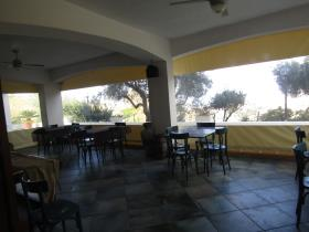 Image No.29-6 Bed Hotel for sale