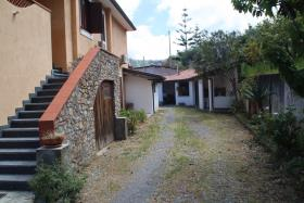 Image No.7-6 Bed Hotel for sale