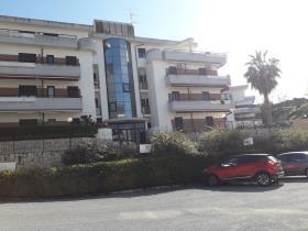 Belvedere Marittimo, Apartment