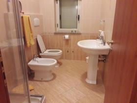 Image No.13-Appartement de 2 chambres à vendre à Amantea
