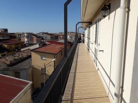 Image No.6-Appartement de 2 chambres à vendre à Amantea