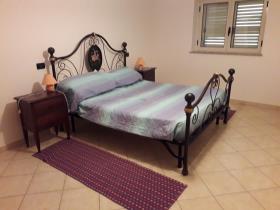 Image No.11-Appartement de 2 chambres à vendre à Amantea