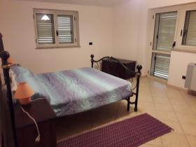Image No.12-Appartement de 2 chambres à vendre à Amantea