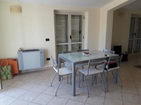 Image No.9-Appartement de 2 chambres à vendre à Amantea