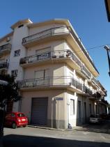 Image No.15-Appartement de 2 chambres à vendre à Amantea