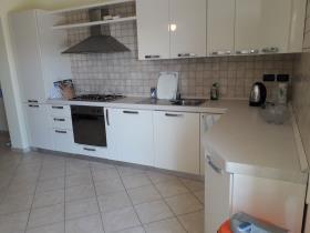 Image No.3-Appartement de 2 chambres à vendre à Amantea