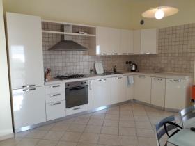 Image No.7-Appartement de 2 chambres à vendre à Amantea