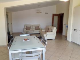 Image No.4-Appartement de 2 chambres à vendre à Amantea