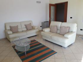Image No.8-Appartement de 2 chambres à vendre à Amantea