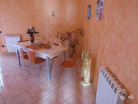 Image No.4-Villa de 3 chambres à vendre à Grisolia