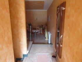 Image No.3-Villa de 3 chambres à vendre à Grisolia