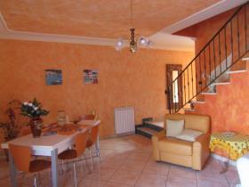 Image No.6-Villa de 3 chambres à vendre à Grisolia