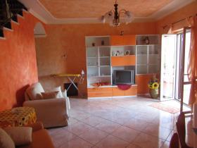 Image No.5-Villa de 3 chambres à vendre à Grisolia
