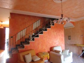 Image No.7-Villa de 3 chambres à vendre à Grisolia