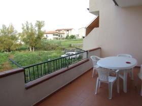 Image No.8-Villa de 3 chambres à vendre à Grisolia