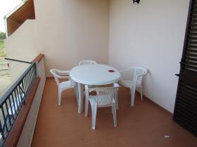 Image No.9-Villa de 3 chambres à vendre à Grisolia