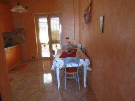 Image No.10-Villa de 3 chambres à vendre à Grisolia
