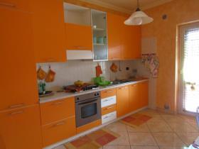 Image No.11-Villa de 3 chambres à vendre à Grisolia